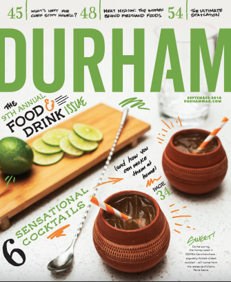 /Durham%20Magazine:%2034%20Creative%20Cocktails